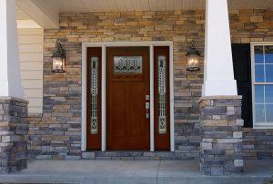 Stylelite Door