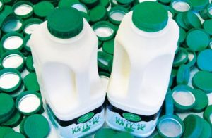 7628_WISEMAN-MILK-GREEN-BOTTLE-T