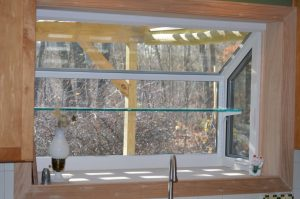 Things to consider when your windows need replacement