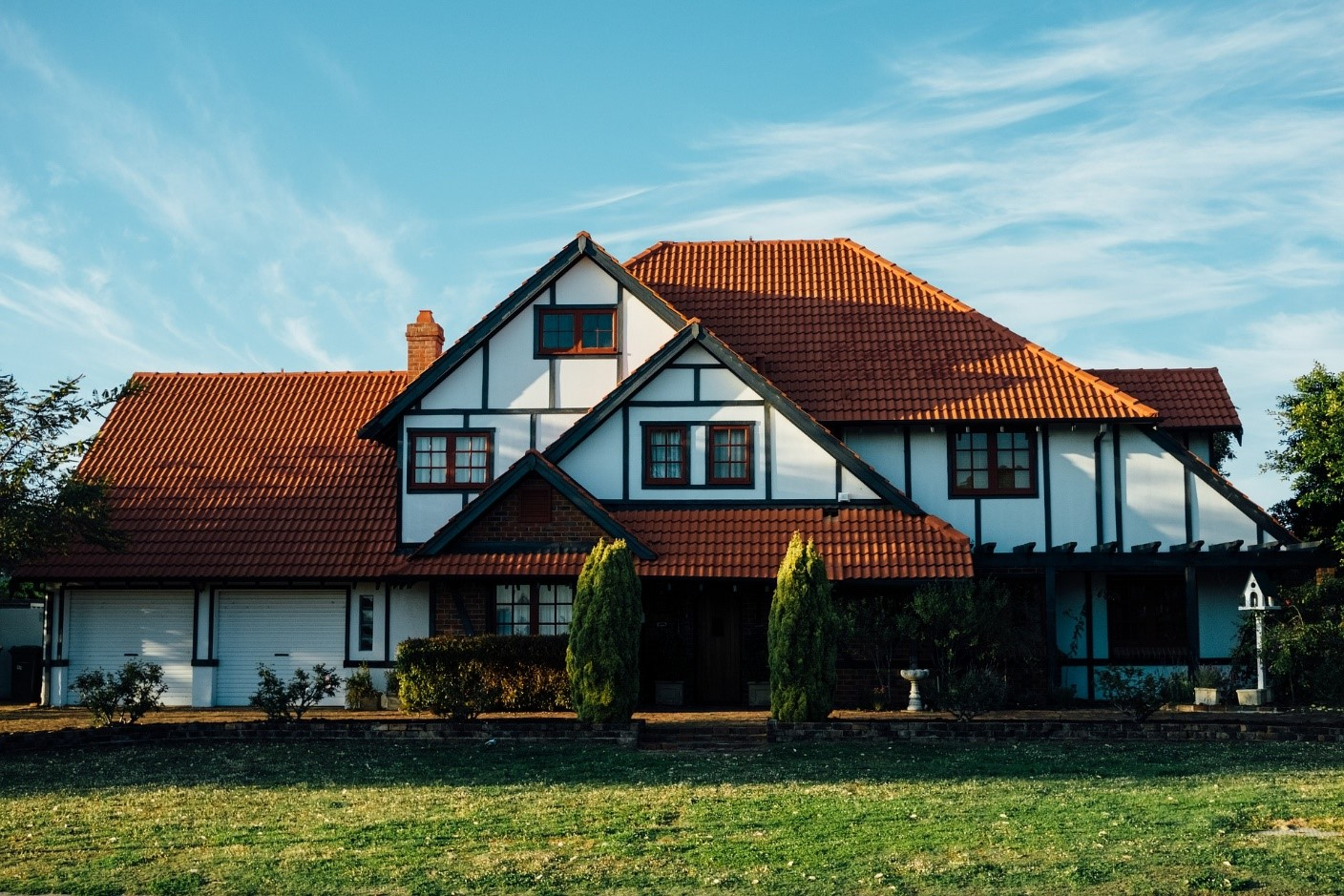 Types Of Roofing And Choosing The Right Roofing For Your Home