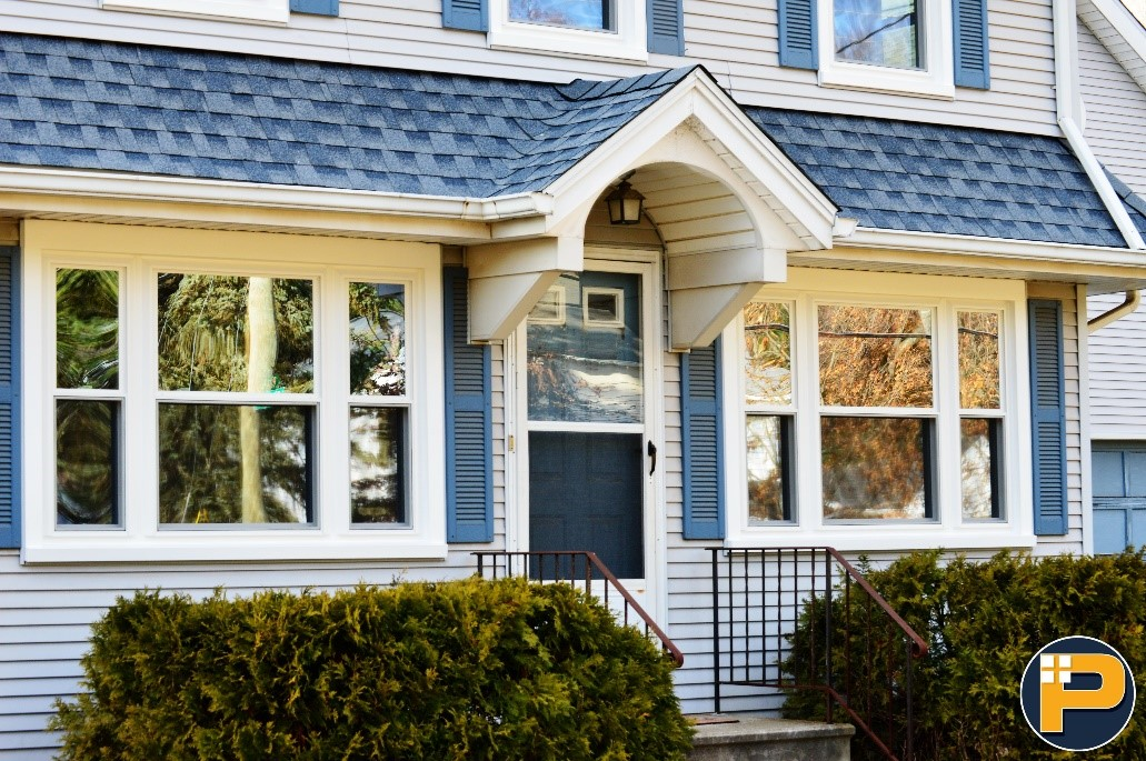 What to look for in windows when buying a home peoples for Where to buy house windows