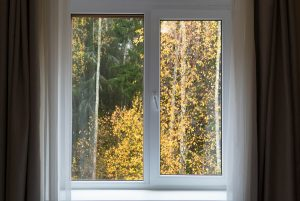 Casement Windows Newington