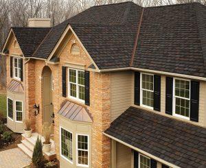 GAF Roofing System Newington CT