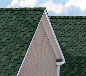 Asphalt Shingle Roof Newington