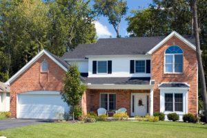 Home Improvement Contractor Newington