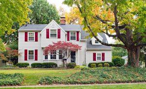 Home Improvement Contractor Marlborough
