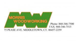 Morris Woodworking